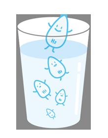 水素水-1